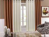 Imagenes De Cortinas Elegantes Para Sala Cortinas Salon Modernas Lujo Deco Maison Design Best Mezzanine Salon