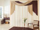 Imagenes De Cortinas Elegantes Para Sala Rideaux Design Drapes Curtain Deco Home Cortinas Cortinas