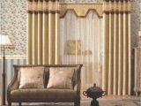 Imagenes De Cortinas Para Sala Elegantes Decogarden Cortinas Elegante Cortinas Decogarden 0d Archives