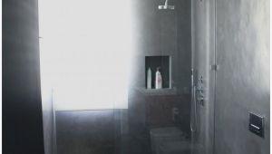 Imagenes De Decoracion De Baños Pequeños Y Sencillos Baa Os Pequea Os Modernos Hermosa Idea Disenocasa Co