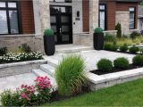 Imagenes De Jardines Pequeños Para Frentes De Casas Decorar Tu Jardin Como Decorar El Jardin Del Frente De Mi Casa