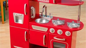 Imaginarium All In One Wooden Kitchen Set Dimensions Foxy Imaginarium All In One Wooden Kitchen Set at toy Wood Kitchen