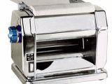 Imperia Pasta Machine Parts Compare Price Imperia Pasta Machine Parts On