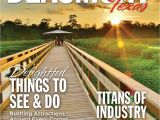 In House Financing Beaumont Texas Beaumont Tx 2018 Membership Directory by town Square Publications