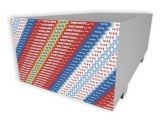 In House Financing Beaumont Texas Sheetrock Firecode Core 5 8 In X 4 Ft X 8 Ft Gypsum Board