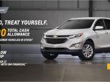 In House Financing Car Dealers In Beaumont Texas James Hodge Chevrolet Of Broken Bow Idabel De Queen Ar Paris