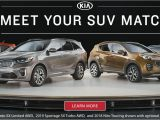 In House Financing Car Dealers In Beaumont Texas Kia Of south Austin New Used Car Dealership Near Me