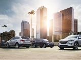 In House Financing Car Dealers In Beaumont Texas New Used Cars for Sale Silsbee Serving Tx Hyundai Silsbee