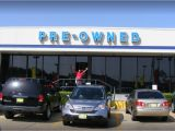 In House Financing Car Lots Beaumont Texas Philpott Pre Owned Super Center Used Car Dealership In Nederland Tx