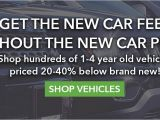 In House Financing Car Lots Beaumont Texas Used Car Dealership In Dallas Tx Driversselect