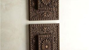 Indian Carved Wooden Wall Art 20 Best Ideas India Abstract Wall Art Wall Art Ideas