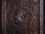 Indian Wood Carved Wall Art Uk Carved Wood Wall Decor Carved Wood Wall Decor Products