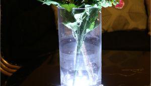 Inexpensive Gold Mercury Glass Vases In Bulk 20 How to Make Mercury Glass Vases Noithattranlegia Vases Design