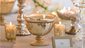 Inexpensive Mercury Glass Vases In Bulk Canada Mercury Glass Vases wholesale Www Bilderbeste Com