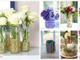 Inexpensive Mercury Glass Vases In Bulk Fresh Tall Glass Vases In Bulk Noithattranlegia Vases Design