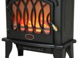 Infrared Electric Fireplace Vs Electric Fireplace Infrared Heater Vs Electric Fireplace Home Improvement