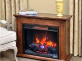 Infrared Fireplace Vs Electric Fireplace Portable Electric Infrared Fireplace Nice Fireplaces Firepits