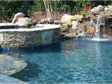Inground Pools Charlotte Nc Inground Pools Charlotte Nc Small Pools Small Pools Small