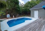 Inground Pools Columbia Sc 106 Branch Hill Lane Columbia the Commons 449989