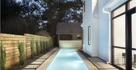 Inground Pools Columbia Sc 50 Best Design Images On Pinterest Swimming Pools Contemporary