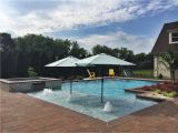 Inground Pools Columbus Ohio 30 Best Pool and Patio Images Home Decor Home Garden Landscaping