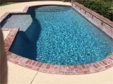 Inground Pools Columbus Ohio 53 Best Pool Images Pools Pool Landscaping Vinyl Pools Inground
