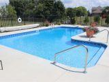 Inground Pools Columbus Ohio Raft to Rafters Rafttorafters On Pinterest