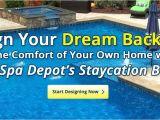 Inground Pools Memphis Tn Custom Pool Builder Nashville Clarksville Inground Pools Brentwood