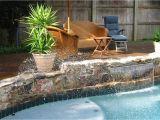 Inground Pools Memphis Tn Mid south Pool Builders Germantown Memphis Swimming Pool Services