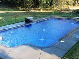 Inground Pools Memphis Tn Pool Photos Jackson Inground Pool Memphis Olive Branch