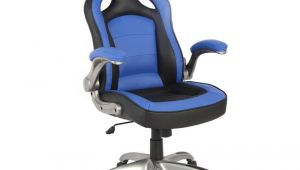 Inland Racer Gaming Chair Inland Racing Gaming Chair Decor References
