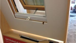 Installation Instructions for Velux Sun Tunnel Skylights for Less Page 3 Velux Skylights Velux Sun Tunnels Direct