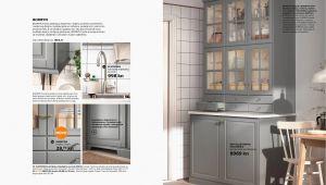 Installing Cover Panel On Ikea Dishwasher 25 New Ikea Kitchen Cabinet Installation Kitchen Cabinet