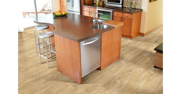 Invincible H2o Vinyl Plank Flooring Reviews Downs H2o Vinyl Plank Flooring Shapeyourminds Com