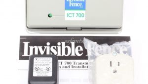 Invisible Fence Ict 700 Ict 801 Transmitter Wiring Diagram 34 Wiring Diagram