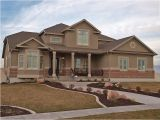 Ivory Homes Model Homes Ivory Homes Hamilton Model Home Pictures Google Search