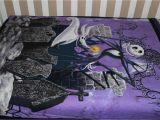 Jack Skellington Bed Set Crib Bedding Set Jack Skellington Nightmare before