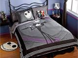 Jack Skellington Bed Set Nightmare before Christmas Bedroom Bedroom Furniture Reviews