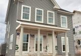 James Hardie Aged Pewter Homes Image Result for Ryan Homes Pewter House Pinterest Ryan Homes
