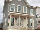 James Hardie Aged Pewter Homes Image Result for Ryan Homes Pewter House Pinterest Ryan Homes