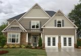 James Hardie Aged Pewter Homes James Hardie Design Ideas Photo Showcase James Hardie Monterey
