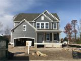 James Hardie Aged Pewter Homes James Hardie Night Gray Siding Beach Final Choices Purchased