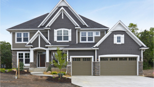 James Hardie Night Gray James Hardie Introduces Six New Colors for Your Home S