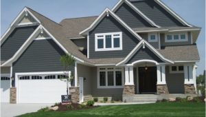 James Hardie Night Gray Paint Match 25 Best Ideas About Hardy Plank On Pinterest Hardie
