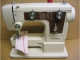 Janome Sewing Machine Manuals Free Download New Home Janome 641 Sewing Machine Instruction Manual