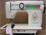 Janome Sewing Machine Model 802 Manual Free Download Janome Sewing Machine Instruction Manuals