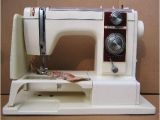 Janome Sewing Machine Model 802 Manual Free Download Janome Xl Ii Home Sewing and Embroidery Download