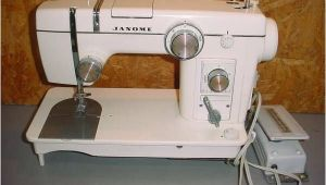 Janome Sewing Machine Model 802 Manual Free Download souq Janome 802 Sewing Machine Uae
