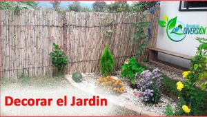 Jardines Pequeños Para Frentes De Casas 90 Fresco Coleccia N De Ideas Para Jardines Pequea Os Diademar org