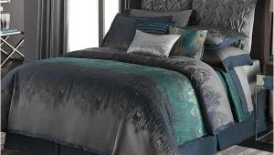 Jennifer Lopez Peacock Bedding 31 Best Images About Bedding Sets On Pinterest Euro